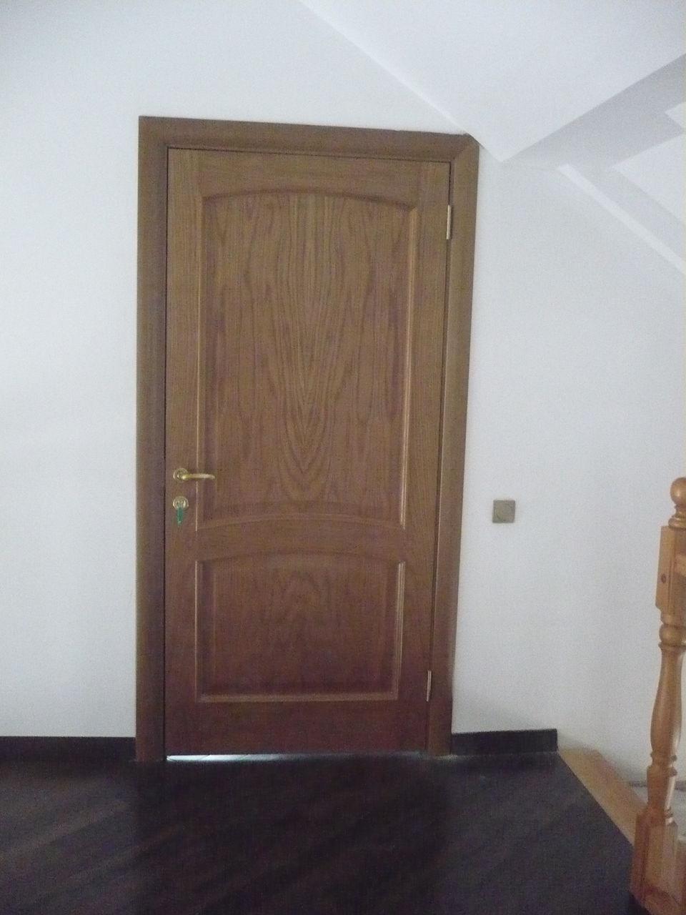 Изготовление межкомнатных дверей на заказ в алматы недорого - Бесплатный архив цифровых иллюстраций